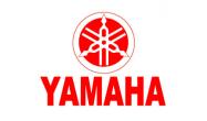 www.motor-sapiens.hu/marka/yamaha