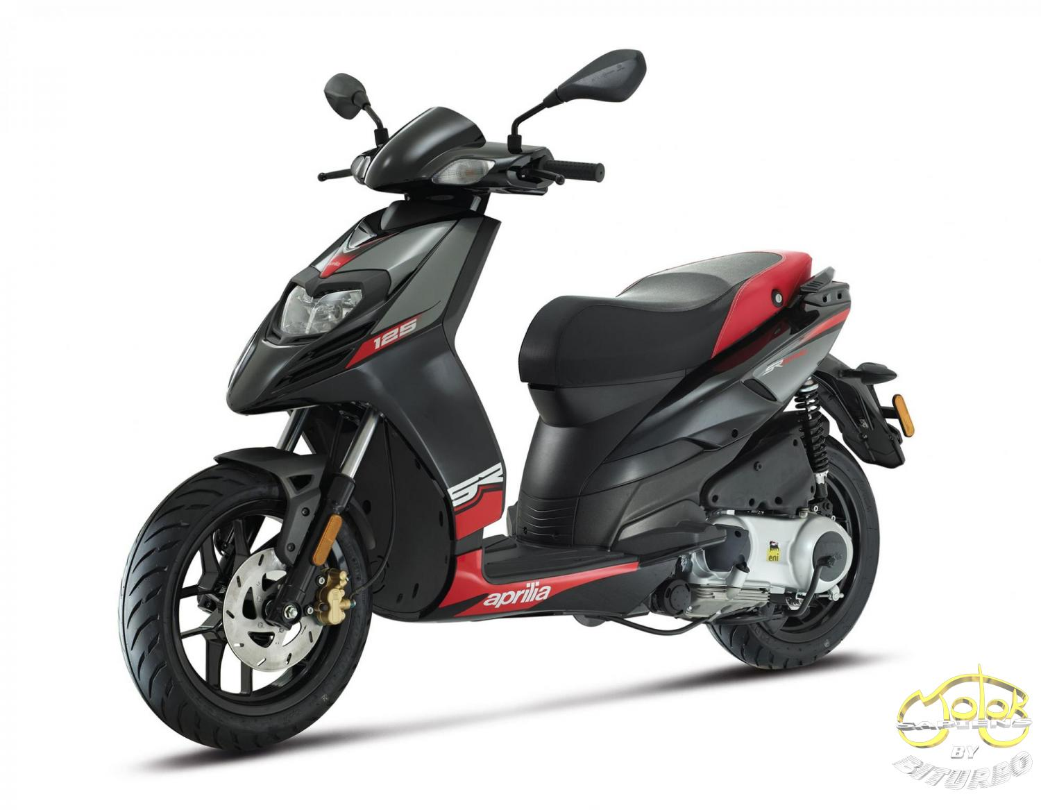 j aprilia sr motard 50 robog elad 649 900 ft. Black Bedroom Furniture Sets. Home Design Ideas